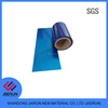 Surface protection flim tape