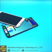 LCD for Samsung Galaxy S6 S5 S4 Mobile Phone Screen Replacement