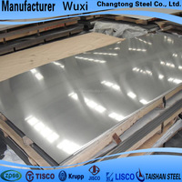mill test certificate sheet 304 stainless steel best price