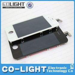 Discount item for apple iphone 4s 32gb lcd