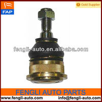 7700418693 for Renault 555 ball joint