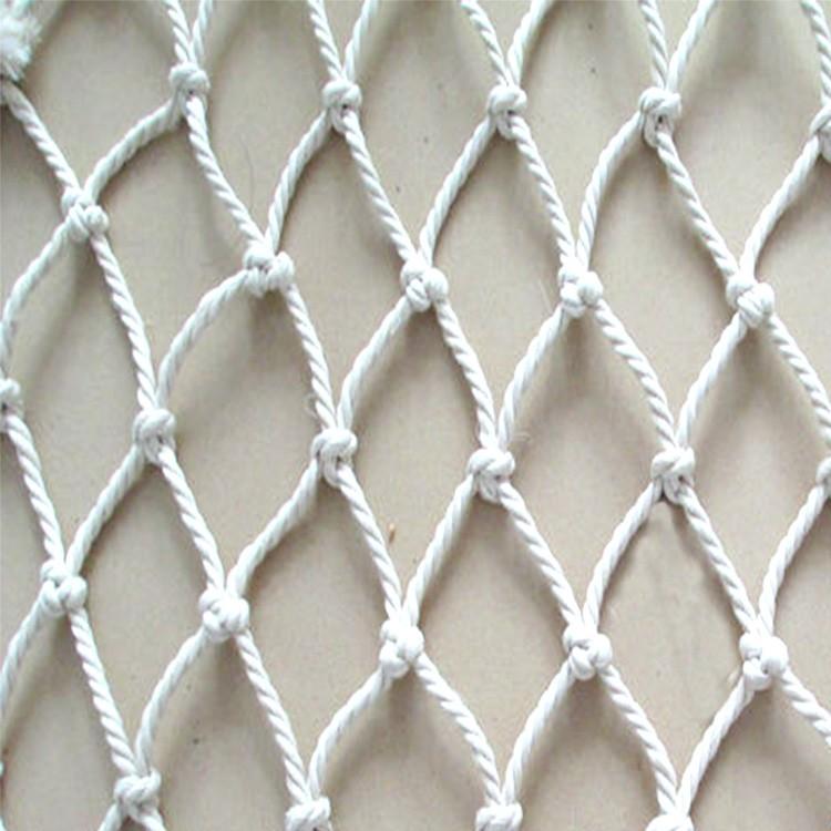 Последний новый нейлон нейлоновая сетка балкон safety net-пл.