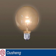 with 10 years manufacturer experience factory supply safety Edison bulb G95 electrical equipment & supplies