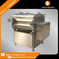 Automatic sausage meat mixer, stuffing mixer, vacuum meat mixing machine 008613028676303