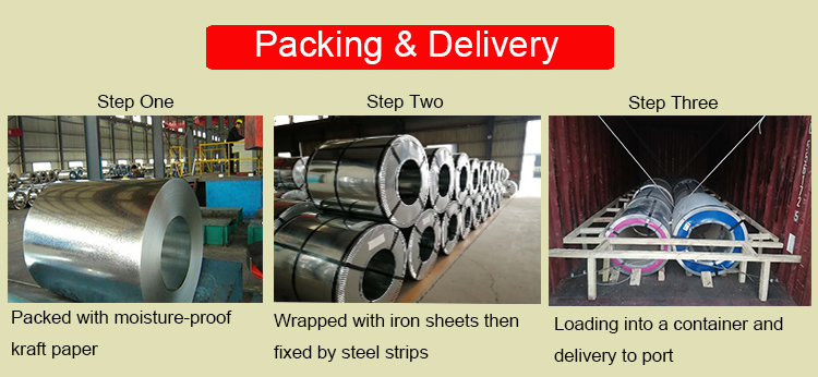 0.14mm-0.6mm 0.15mm 0.16mm prepainted hot-dip zinc-coated ppgi galvanized steel coil/sheet/roll