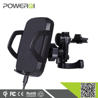 electric vehicles remote qi wireless car charger powermat for samsung galaxy S2 S3 S4 S5 blackberry