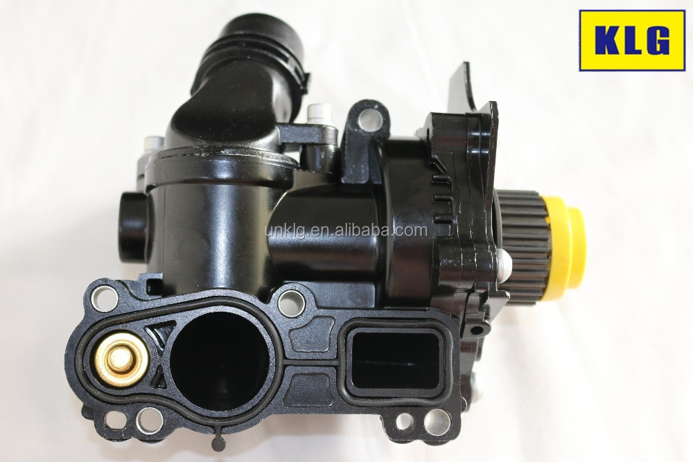 06H 121 026 AGwater pump motor Auto Parts for Volkswagen AUDI
