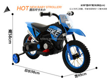 High quality baby motorcycle to ride on, B/O ride on toy motorcycle,electric motorcycle for kids to drive