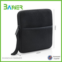 OEM 3MM Neoprene 14 inch laptop sleeve cover