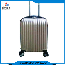 TravelCross China luggage 2PC Lightweight Spinner Set P-011