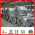 Bottom price professional for australia gl steel sheet