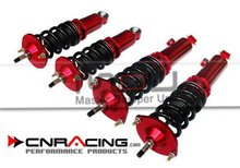 Coil over/shock absorber for Mazda