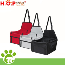 Indoor &outdoor Waterproof Air Conditioned Pet Dog Carrier Bicycle for Dogs