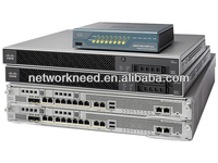 Cisco Firewall ASA5515-K9