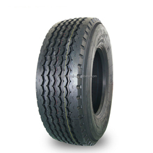 Importing Cheap Chinese Tires Brands Truck Tires For Trucks 385/65R22.5 Buy Direct From China Manufacture