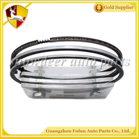 For MITSUBISHI CANTER spare parts Piston Ring for 4D33 ME996378