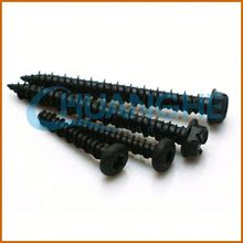 alibaba express m4 screw standard length