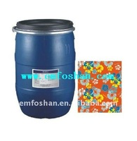 (YIMEI)high viscosity thickeners in chemicals for textile pigment printing