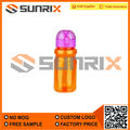 Best Promotional Plastic Water Bottle