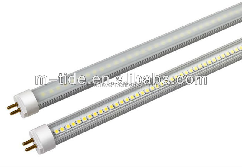 22W 1500mm t8 led tube light young tube t5 integration led re