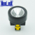 8500Lux KL2.8LM Rechargeable LED Cordless Miner Headlamp