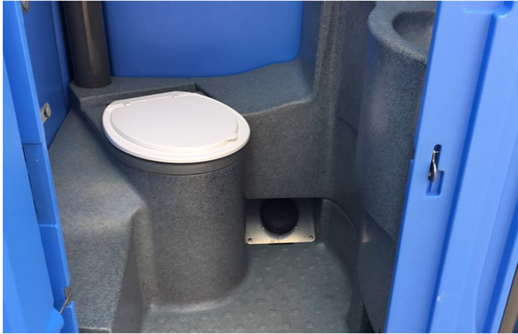 Portable Boat Toilet : Free images sea water boat vehicle fishing blue port