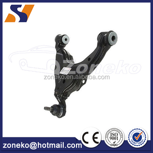 FACTORY SELL 4806860051 48068-60051 FOR TOYOTA Auto control arm