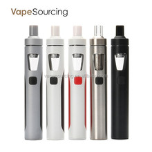 Top three selling products Joyetech eGo AIO, 2016 E Cigarette / Genuine Joyetech Wholesale