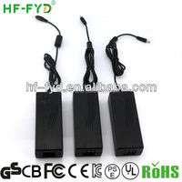 HF-FYD FY2405000 24v 5a power adapter for printer