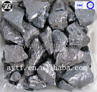 supply silicon metal