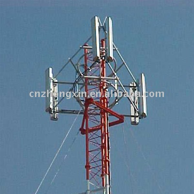 Telecom infrastructure products