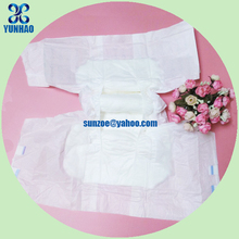 Private label disposable sleepy adult diaper baby diaper