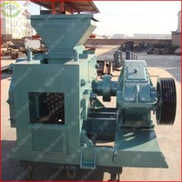 most popular commercial coal grinding mill