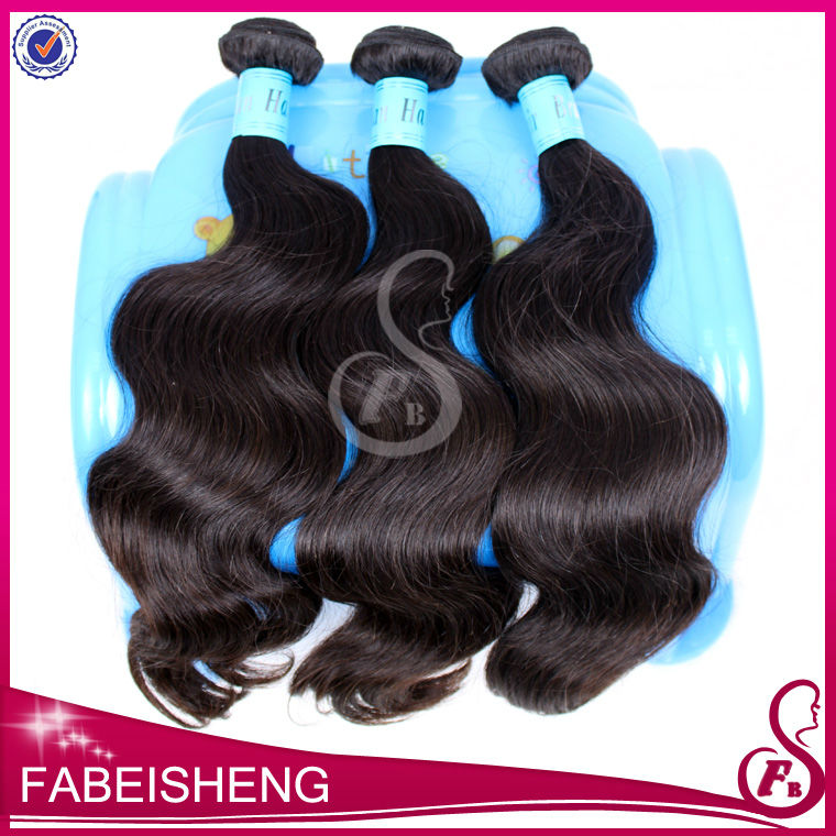 best price factory wholesale quality 5A brazilian hair london