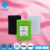 OEM private label 10ml 15ml 20ml credit card hand sanitizer spray pen