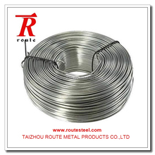 Stainless Steel Wire Rope, Stainless Steel Wire Rope direct from ...