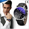 2017 Hot Sale Military Men Watch