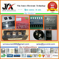 (Electronic Components)24C16WP