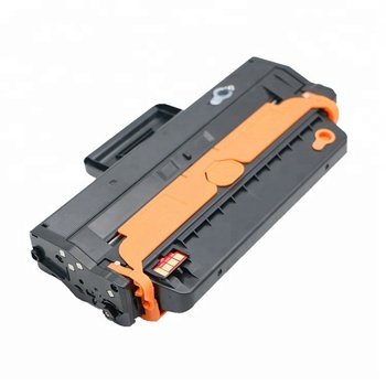 Top manufacturer MLT-D115 compatible premium toner cartridge for hp in china