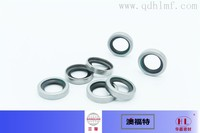 high pressure water pump engine mechanical oil seal hydraulic pupm oil seal