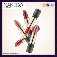 Affordable Price Highest Level Moisturizing Herbal Lipstick
