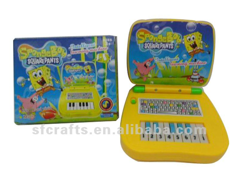 Cheap plastic musical instrument toys,kid keyboard,kids piano