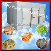 commercial vegetable dehydration machine/vacuum freeze vegetable fruit dryer and dehydrator/0086-13838347135