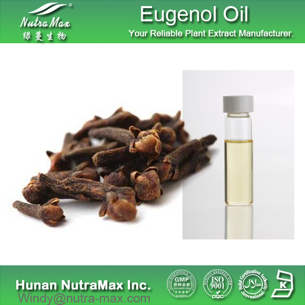Natural 85% Eugenol, Eugenol oil, price of Eugenol oil