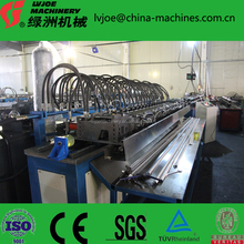 Machinery Making Excellent Performance China Indoor Decoration Galvanized Light Steel Ceiling Tee Grid/ Suspended Ceiling T Bar