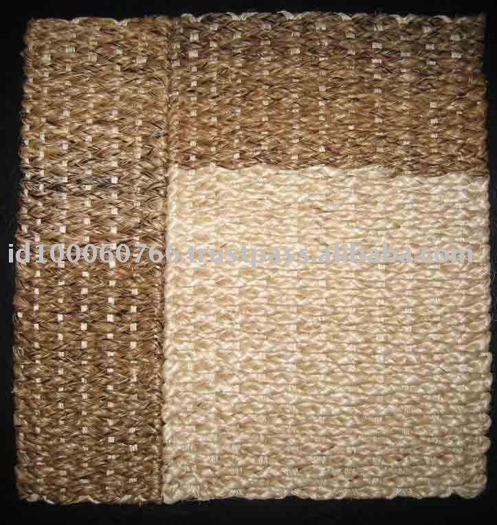 Natürliche FaserTeppichTeppichProdukt ID111275661