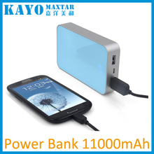 2100-13000mAh, 10000mah power bank for mobile