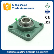 pillow block bearings UCF326 Bearing Housing F326