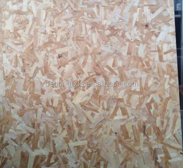 The full OSB production line . osb product line/osb1 osb2 osb3/cheap osb board/waterproof osb board