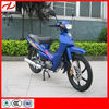 Chinese New Design 110cc Cub Motorbike/Moped For Sale